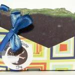 Fig Handmade Soap